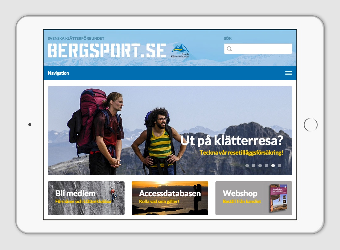 work-full-bergsport-3