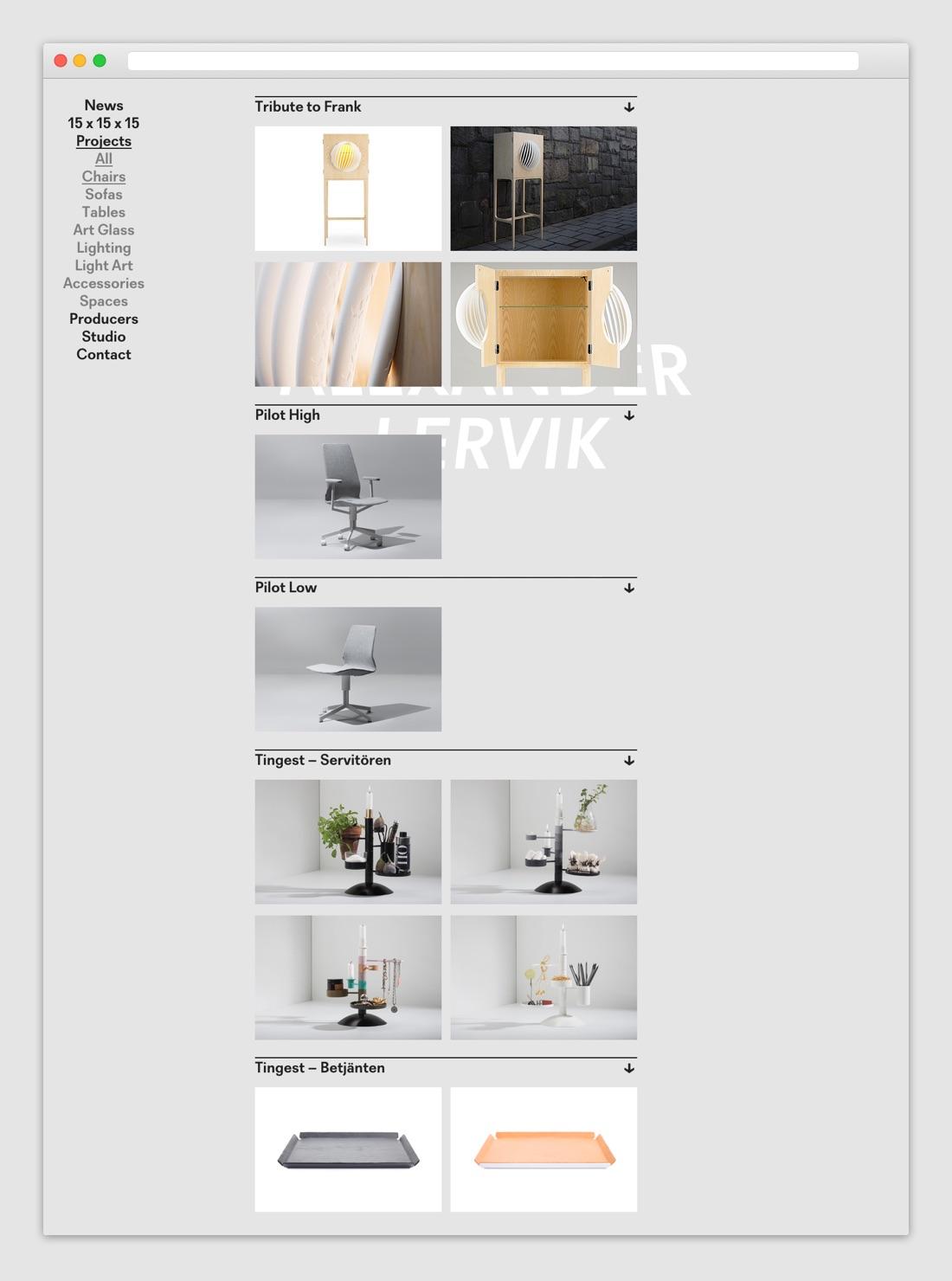 work-full-lervik-2