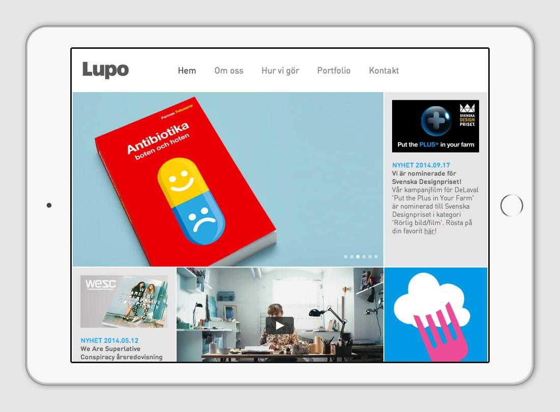 work-full-lupo-3