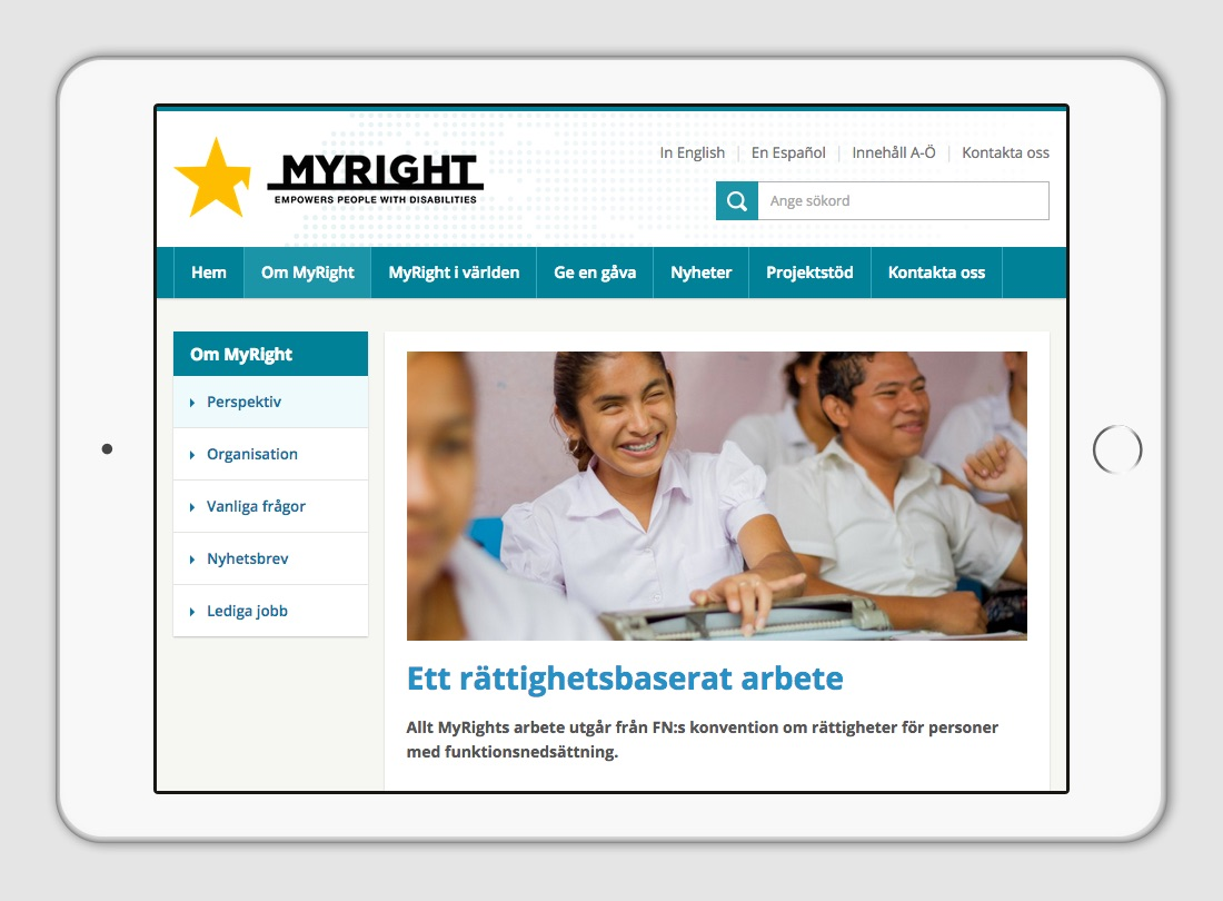 work-full-myright-3